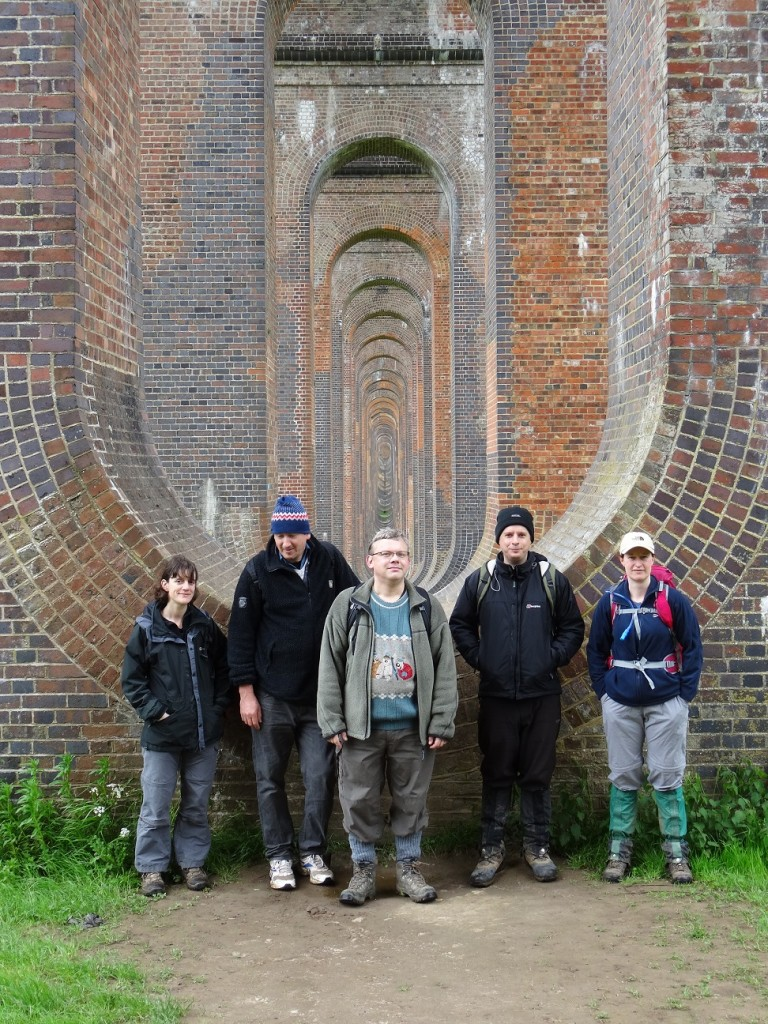 Viaduct-Group